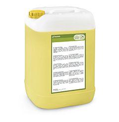 ShampooTecs 10 kg